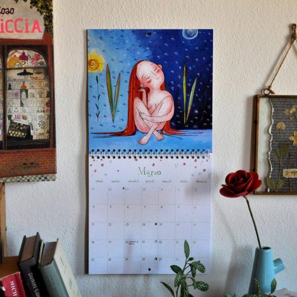[calendario1]