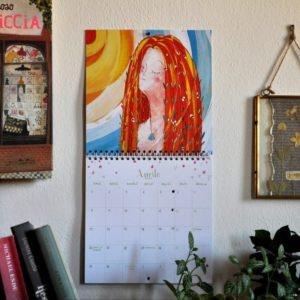 [calendario2]