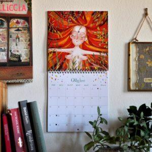 [calendario4]