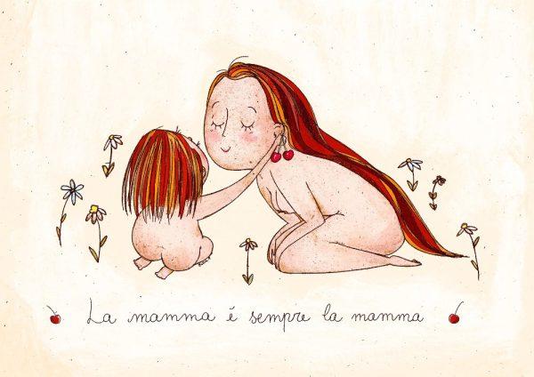 la-mamma-è-sempre-la-mamma-1000