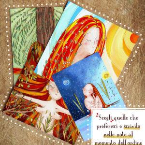 mockup-4postcard-orr
