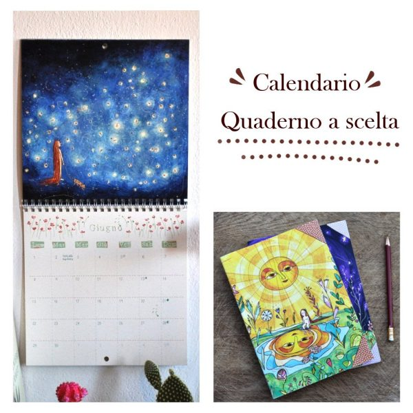 calendario+qua-2019-3