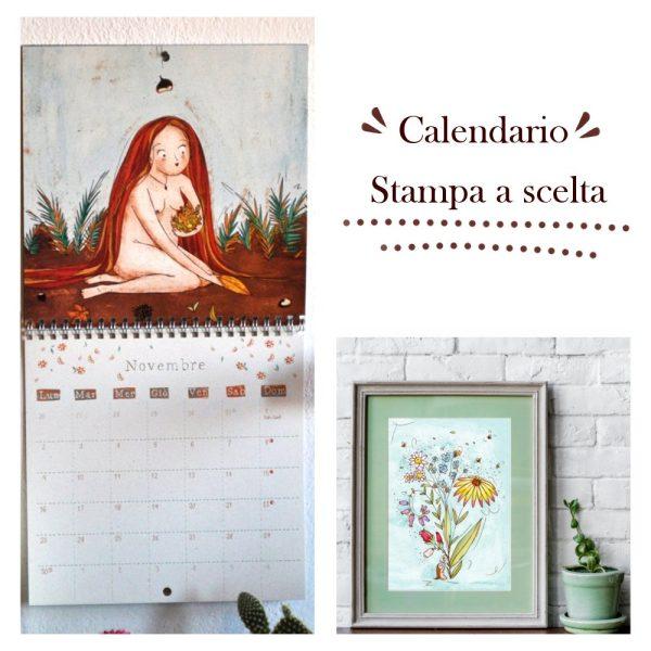 calendario+stampa-2019